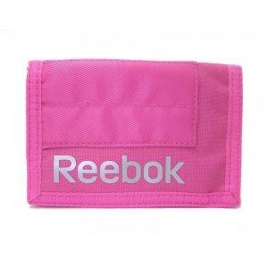 Billetera Sportwear Reebok Wallet Logo