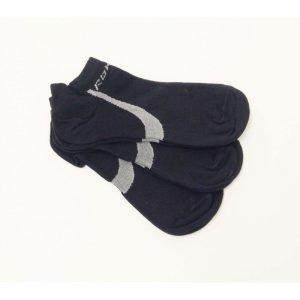 Calcetines de deporte Reebok Comford Inside Pack-3