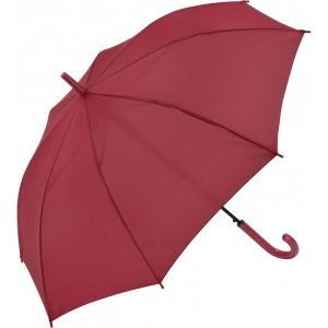 Paraguas largo automático Collection Sport liso Auto