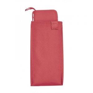 Paraguas plegable de mujer Bisetti 3569