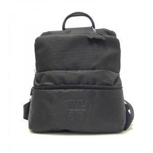Mochila-bolso de mujer Tiger Urban Bags 3125