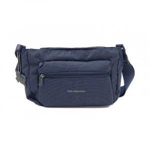 Bolso bandolera TIGER Urban Bags TA23126