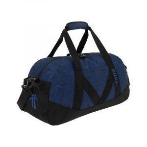 Bolsa de deporte Totto Bungee 6LK Azul