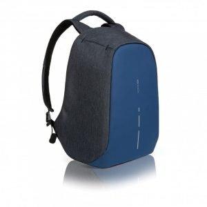 Mochila Antirrobo Bobby Compact XD Design Azul marino