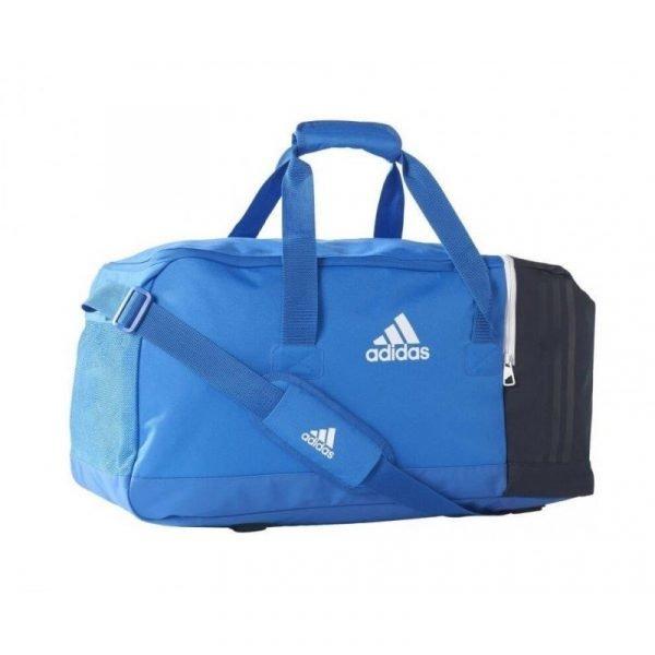 Bolsa de deporte Adidas TIRO TB L Azul