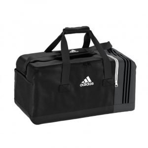 Bolsa de deporte Adidas TIRO TB L Negro