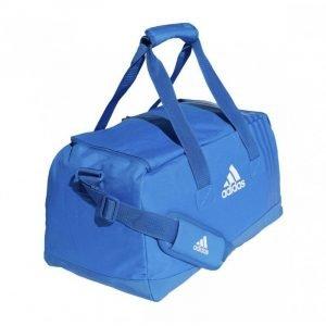 Bolsa de deporte Adidas TIRO TB S Azul