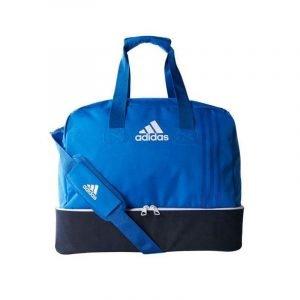 Bolsa de deporte Adidas TIRO TB BC Azul