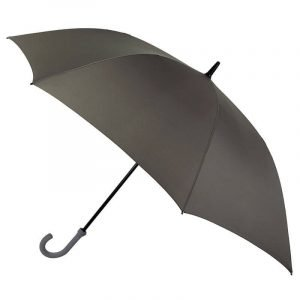 Paraguas largo XXL Vogue Golf