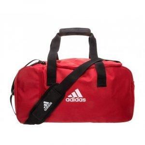 Bolsa de deporte Adidas TIRO DU S Rojo