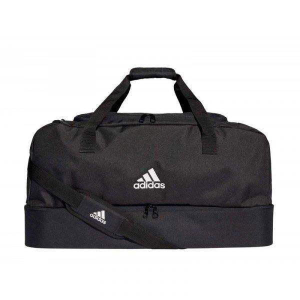 Bolsa de deporte Adidas TIRO DU BC L Negro