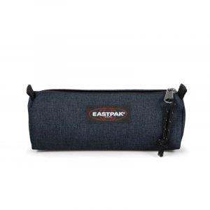 Estuche Eastpak Benchmark Single 26W TRIPLE DENIM