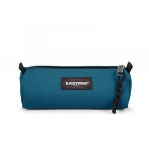 Estuche Eastpak Benchmark Single 24X Horizon blue