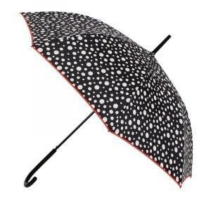 Paraguas largo automático de mujer Vogue 184V