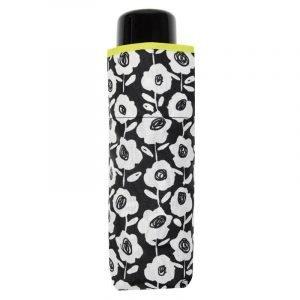 Paraguas plegable Mini Vogue 387V Estampado