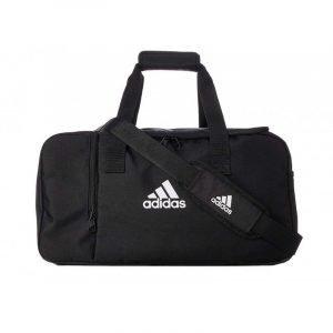 Bolsa de deporte Adidas TIRO DU S Negro