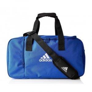 Bolsa de deporte Adidas TIRO DU M Azul
