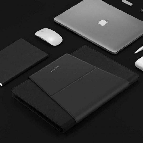 Oficina portátil Xd Design Negro