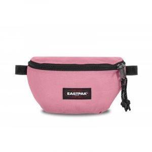 Riñonera Eastpak Springer B56 Crystal pink