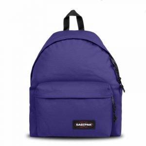 Mochila Eastpak Padded Pak'r B58 Amethyst purple