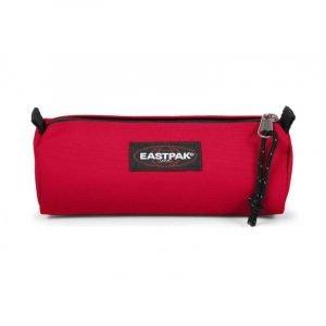 Estuche Eastpak Benchmark Single 84Z Salior red