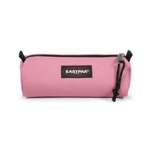 Estuche Eastpak Benchmark Single B56 Crystal pink