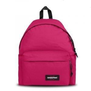 Mochila Eastpak Padded Pak'r B60 Ruby pink