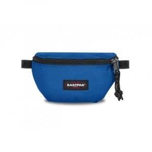 Riñonera Eastpak Springer B57 Cobalt blue