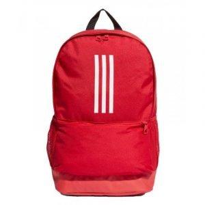 Mochila Adidas TIRO Rojo