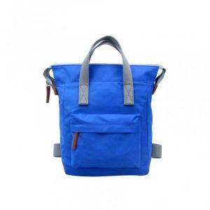 Mochila Roka London Bantry B Med Blue