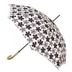 Paraguas largo Vogue NATURAL WORLD 171V