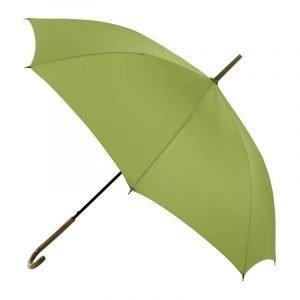 Paraguas largo Vogue Basic Automático 180V