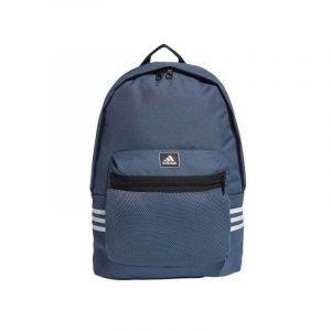 Mochila Adidas CLAS BP 3S MESH Azul cemento