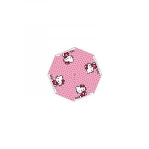 Paraguas infantil HELLO KITTY 30 Rosa