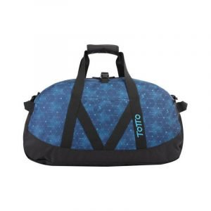 Bolsa de deporte Totto Parapente 5LA Azul