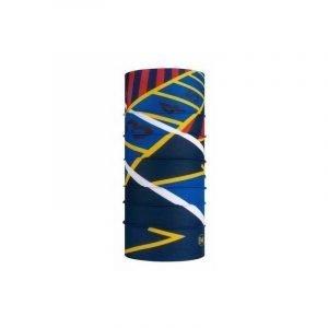 BUFF ORIGINAL Junior Multifuncional 078-555 Multicolor