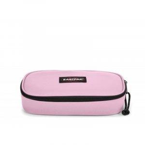 Estuche Eastpak Oval Single I74 Sky pink
