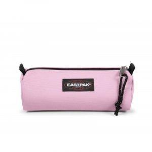 Estuche Eastpak Benchmark Single I74 Sky pink