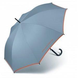 Paraguas largo Benetton Automático 56000