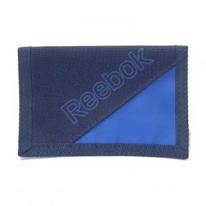 Billetera Sportwear Reebok Se Wallet