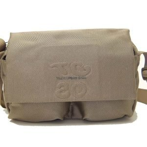 Bolso Mujer Tiger Urban Bags TA23097