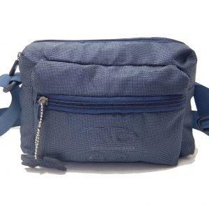 Bolso de mujer Tiger Urban Bags TA23120