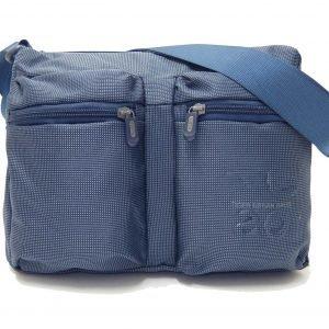 Bolso de mujer Tiger Urban Bags TA23119