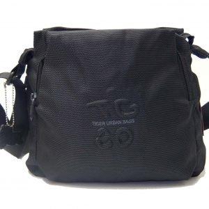Bolso de mujer Tiger Urban Bags TA23114
