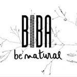 logo-biba
