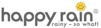 logo-happy-rain