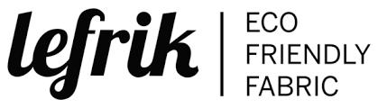 logo-lefrik