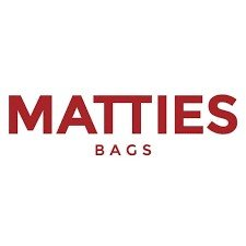 logo-matties